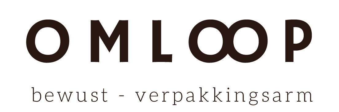 OMLOOP   verpakkingsarm winkelen in Oud-Turnhout